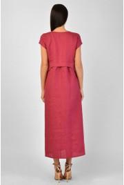Платье женское Татьяна
