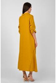 Платье женское Вероника